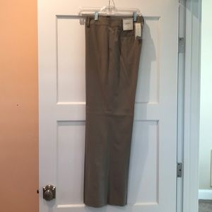 Pants from Ann Taylor